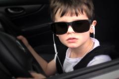 Baby-Driver-Edit