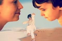 Karate-Kid-edit